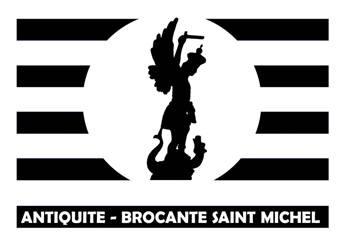 Brocante Saint Michel